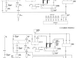 wiring of 1990 toyota celica fuse box diagram wiring diagram 90 Chevy Fuse Panel Wiring Diagram wiring of 1990 toyota celica fuse box diagram, wiring of 1983 chevy s10 distributor wiring Chevy Truck Fuse Block Diagrams