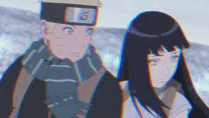 Itaske - Naruto x Hinata - Love ❤ Subscribe :...