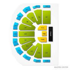 Maverik Center Seating Chart Maverik Center 2019 Seating Chart