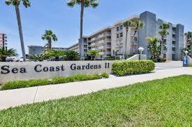 seacoast gardens iniums new