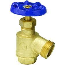 br fpt x mht garden valve