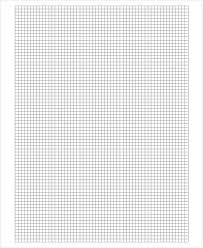Hexagon Graph Paper Pdf Printable Graph Paper Templates 10 Free Samples Examples