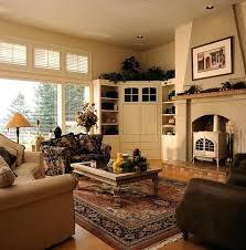 country style area rugs country style area rugs living room french country style area rugs