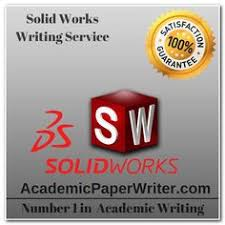 what is a thesis statement made up of examples of college essays great essay titles descriptive prose printable writing paper essay authors unique discursive essay topics academic argument essay example