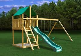 wooden swing set kits 32 about remodel brilliant home remodel ideas with wooden swing set kits