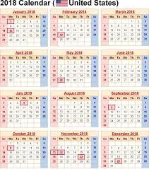 february printable calendar 2019 printable blank calendar 2019 usa free february 2019 calendar