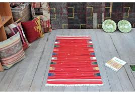 2 x 4 rug house 994460017 from area rugs 4 x 3 metre