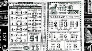 Mumbai Game Chart Systematic Kalyan Mumbai Chart Satta Game Chart Satta Matka