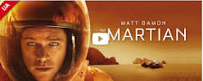Image result for Download and watch live The martian hollywood hindi dubbed movie.