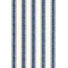 navy white striped rug interior striped rugs shades of light exclusive navy rug lively navy striped