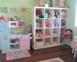 girls playroom ideas baby girl playroom ideas girls playroom ideas inspirations for pas room decorating styles girls playroom