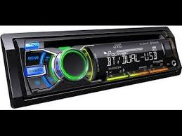 jvc kd s39 clock free download \u2022 oasis dl co JVC Head Unit Wiring Diagram how to program the clock on a jvc car stereo youtube