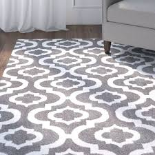 wonderful wayfair area rugs of miraculous com 8657