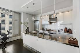 Convicted Financier Cuts Price Of His $117M Pad   Manhattan Scout Blog  Architecture Pinterest Manhattan, Penthouses And Condos