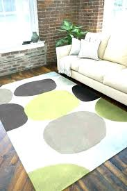 3 by 5 rugs redpulsetokenco 3 by 5 rugs 3 x 5 rugs canada