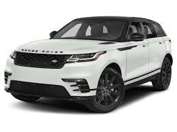 2019 Range Rover Velar Colors Range Rover Velar Color