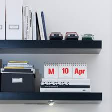 home office storage solutions. wall home office storage solutions