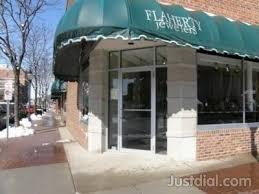 flaherty jewelers