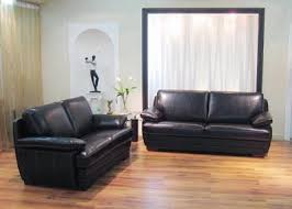 mercantila furniture. Sofa Companies On China In Mercantila Furniture C
