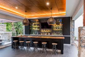 decoration outdoor bar designs motivate enigma interiors queensland homes magazine and 19 from bar interiors design 292 design