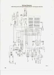 tao 125 atv wiring schematics diagram wiring diagram simonand taotao 110 atv wiring diagram at Tao Tao 125 Wiring Diagram
