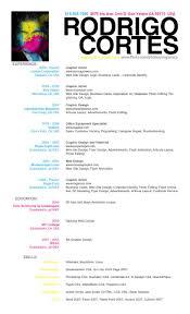 resume for english teacher job resume builder resume for english teacher job high school english teacher sample resume resume samples resume english by