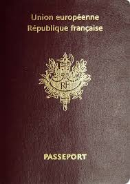 Legally Passport Real Real Buy Registered fake France Passports qYvH6xZd