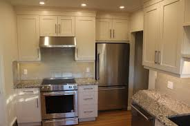 Kitchen Cabinets Victoria Bc Seaside Cabinetry Kitchen Bathroom Cabinets Victoria Sidney Bc