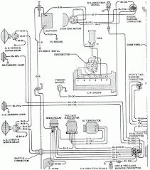 Allison Wtec Wiring Diagram 3
