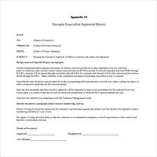 20 Images Of Requirements For Approval Signature Page Template ...