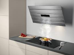 Kitchen Hood Kitchen Keep Your Kitchen Smelling Fresh With Great Oven Hoods
