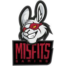 Misfits Gaming - Leaguepedia | League of Legends Esports Wiki