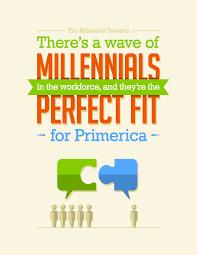 Primerica Presentation Kt Tools