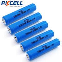 <b>3.2V</b> LiFePo4 & 3.7V Rechargeable Li-ion <b>Battery</b> - Shop Cheap <b>3.2</b> ...