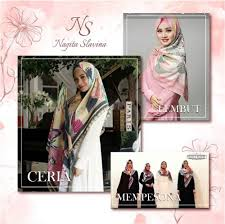 Bisnis online menjadi makelar online. 5 Bisnis Hijab Artis Via Online Yang Bisa Untuk Incar Untuk Lebaran