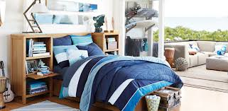 boys bedding collection how to design a boy s room