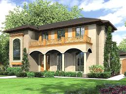 tuscan farmhouse plans interesting idea home plans and designs style tuscan farmhouse plans