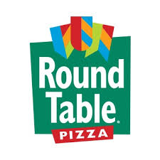 round table pizza delivery 27472 portola pkwy foothill ranch share the love this national pizza pie day