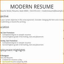 Google Resume Template Free Amazing Basic Resumes Templates NursingStudent Nursing Student Resume