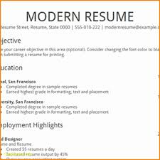 Basic Resume Examples Magnificent Basic Resumes Templates NursingStudent Nursing Student Resume