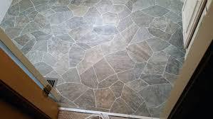 awesome stone look vinyl plank flooring j9089517 stone look vinyl flooring flooring designs