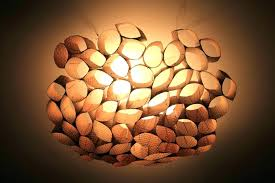 office ceiling light covers. Office Ceiling Light Covers Planks Lowes R
