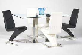 rectangle glass dining table for inspiration ideas dining table with stunning furniture glass tables dining