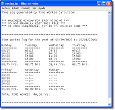 Hours Worked Calculator Time Worked Calculator Download 20