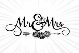 After your purchase, you can immediately download a zip file containing the following files Wedding Svg Bride Svg Dress Svg Groom Svg Monogram Svg Monogram Svg Template Design Free Design Resources