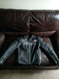 used leather motorcycle jacket female icon kitty womens with armor used leather motorcycle jacket