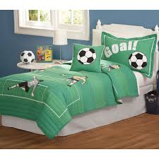 Soccer Decor For Bedroom Soccer Decorations For Bedroom Soccer Bedroom Decorations Photo