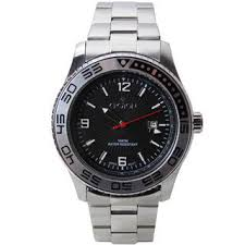 croton watches overstock com the best prices on designer mens croton watches overstock com the best prices on designer mens womens watches