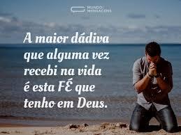 Resultado de imagem para O Pai amava o Filho e Lhe mostrava Seus feitos; Jesus quer fazer o mesmo conosco