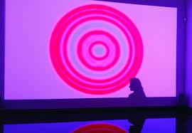 pink circles taryn pic.jpg